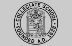 Collegiate School